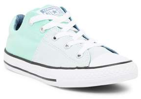 Converse Chuck Taylor All Star Madison Oxford Sneaker (Little Kid & Big Kid)