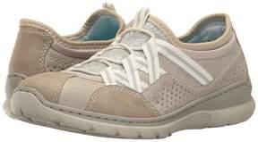 Rieker L3256 Nikita 56 Women's Shoes