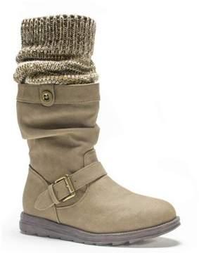 Muk Luks Women's Sky Boots