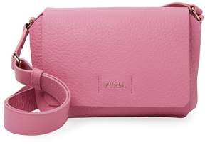 Furla Women's Leather Capriccio Mini Crossbody