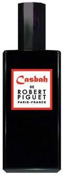 Robert Piguet Casbah Eau De Parfum, 3.4 oz./ 100 mL