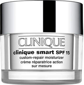 Clinique Smart custom repair spf15 moisturizer 50ml