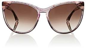 Thierry Lasry WOMEN'S SWAPPY SUNGLASSES