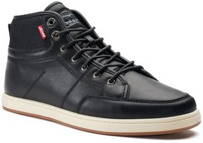 Levi's Barstow Men's Sneakers
