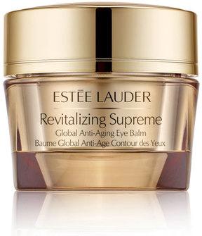 Estée Lauder Revitalizing Supreme Global Anti-Aging Eye Balm, 0.5 oz.