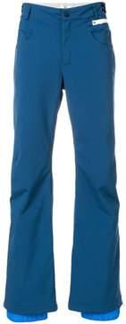 Rossignol Balme trousers