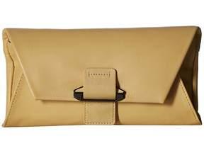 Kooba Ruby Wallet Crossbody Cross Body Handbags