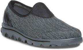 Propet Women's Travel Slip-On Sneaker