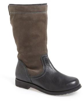 OluKai Women's 'Halekala' Boot