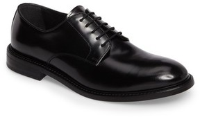 Kenneth Cole New York Men's Plain Toe Derby