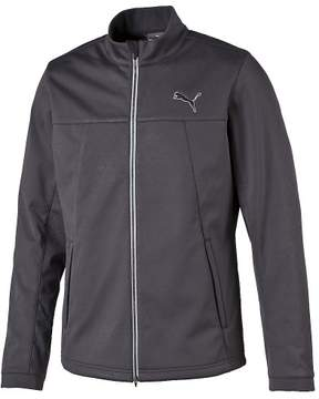 Puma Pwrwarm Wind Golf Jacket 2016