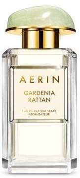 AERIN Gardenia Rattan
