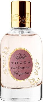 Tocca Cleopatra Hair Fragrance