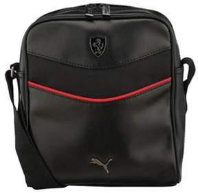 Puma Unisex Ferrari Ls Portable 073941.