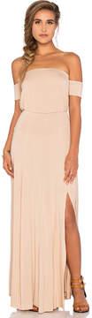 Clayton Margaret Dress