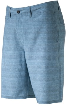 Ocean Current Men's Relix Amphibious Shorts