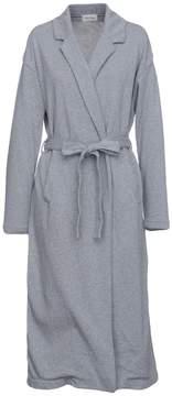 American Vintage Overcoats