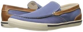 Tommy Bahama Calderon Venetian Men's Slip on Shoes