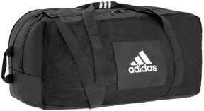 adidas Team Carry Duffel Bag