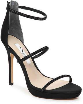 Nina Frania Sandal - Women's