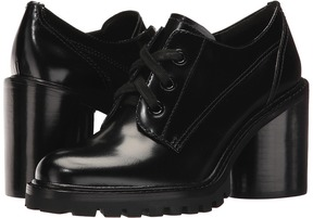 Marc Jacobs Gwen Women's Shoes