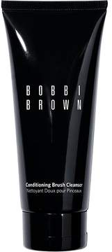 Bobbi Brown Women's Conditioning Brush Cleanser