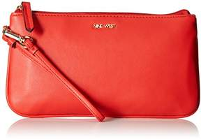 Nine West Small Accessories EW Wristlet