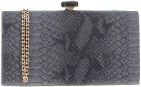 SONIA FORTUNA Handbags