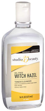 Studio 35 Witch Hazel