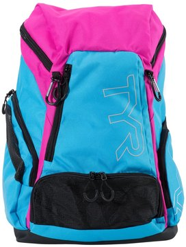 TYR Pink BCRF Alliance 30L Backpack 8146328