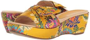 Anne Klein Zandal Women's Wedge Shoes