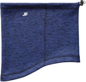 Joe Fresh Women's Adjustable Cowl Scarf, Cobalt (Size O/S)