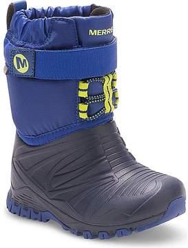 Merrell Snow Quest Lite Boot