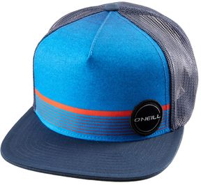 O'Neill Men's Hyperfreak Trucker Hat 8158597