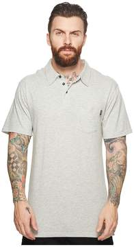 O'Neill Fraser Polo Knit Men's Clothing