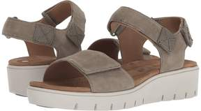 Clarks Un Karely Bay Women's Shoes