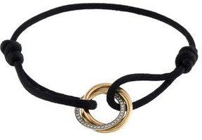 Cartier Trinity de Bracelet