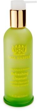 Tata Harper Tata Harper Regenerating Cleanser