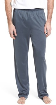 Majestic International Men's Lounge Pants