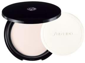 Shiseido Translucent Pressed Powder - No Color