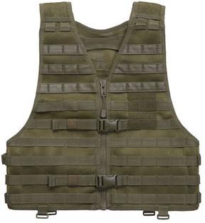 5.11 Tactical LBE Tactical Vest