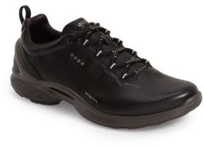 Ecco Women's 'Biom Fjuel' Sneaker
