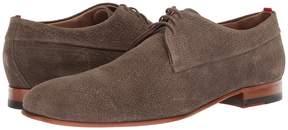 HUGO BOSS Cordoba Derby By Hugo Men's Shoes