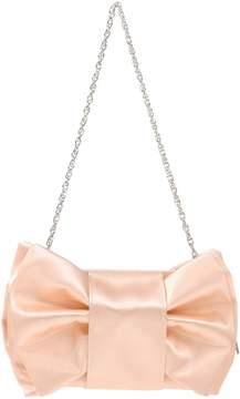 ALBANO Handbags