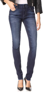 DL1961 Danny Supermodel Skinny Jeans
