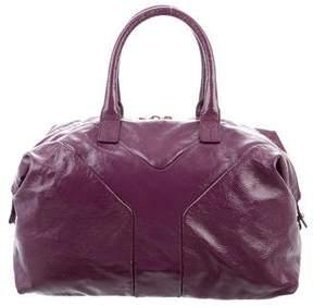 Saint Laurent Easy Leather Bag