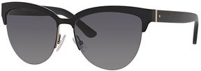 Safilo USA BOSS 0678 Cat Eye Sunglasses