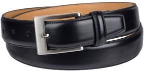 Croft & Barrow Men's Soft-Touch Stretch Belt