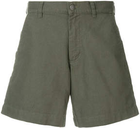 Patagonia classic deck shorts