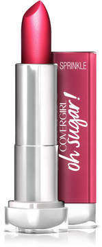 CoverGirl Colorlicious Oh Sugar! Lip Balm - Sprinkle